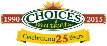 choices_25yr_logo_CMYK